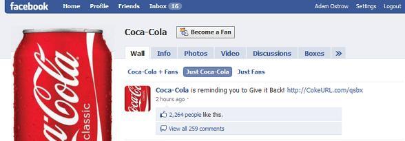 coke_facebook_url