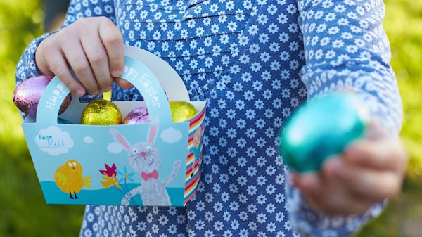 eastern2015_trends_chocolate_eggs_04