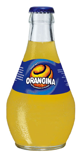 external image orangina_thick_bottle.jpg