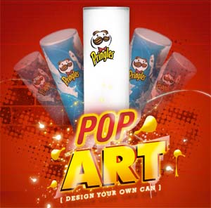 pringles_design_your_own_can