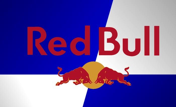 red_bull_logo