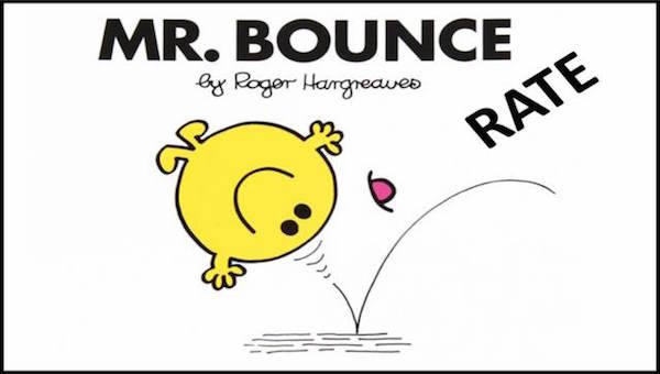 reducing_bounce_rate_01