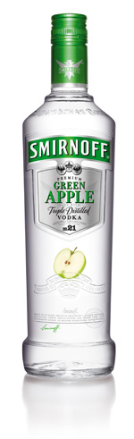 smirnoff_new_apple.jpg