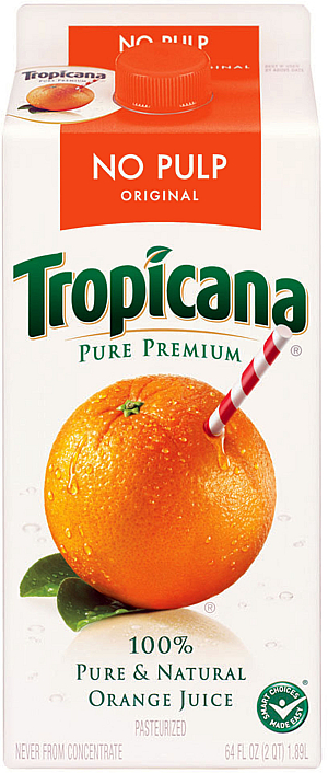 tropicana-products