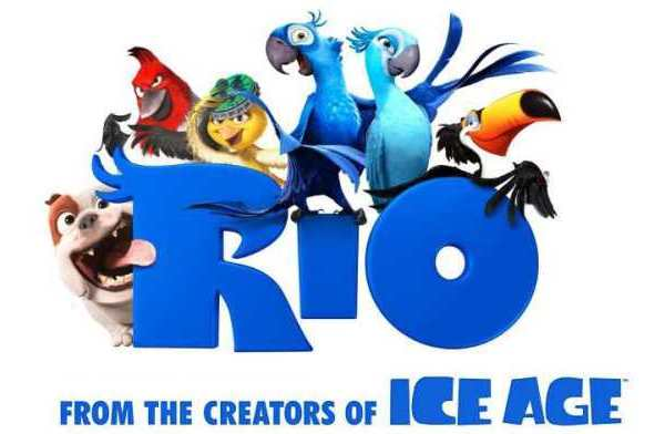 rio-movie