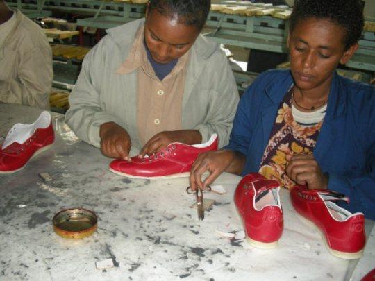 craftmaking1