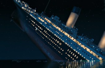 titanic_3d_b6