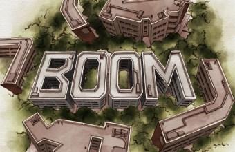 boom_landscape