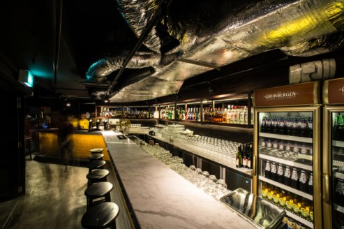 1128-interior-bar
