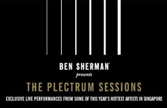 the-plectrum-sessions