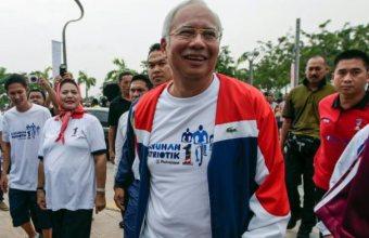 malaysia-popup