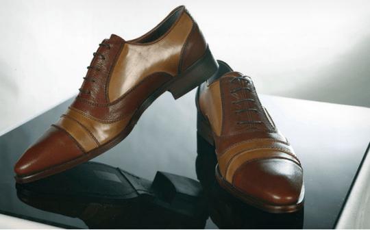 movembershoes