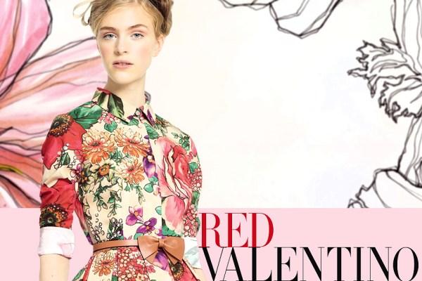 red-valentino-ss13-01
