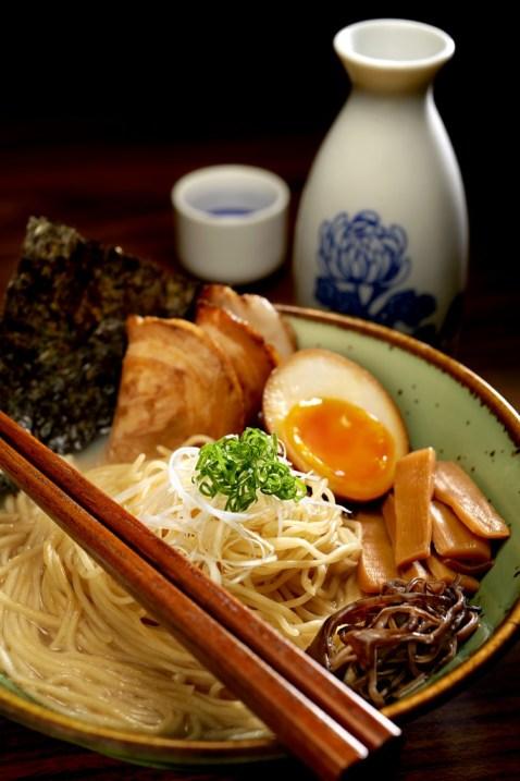 Sake Ramen (hi-res)