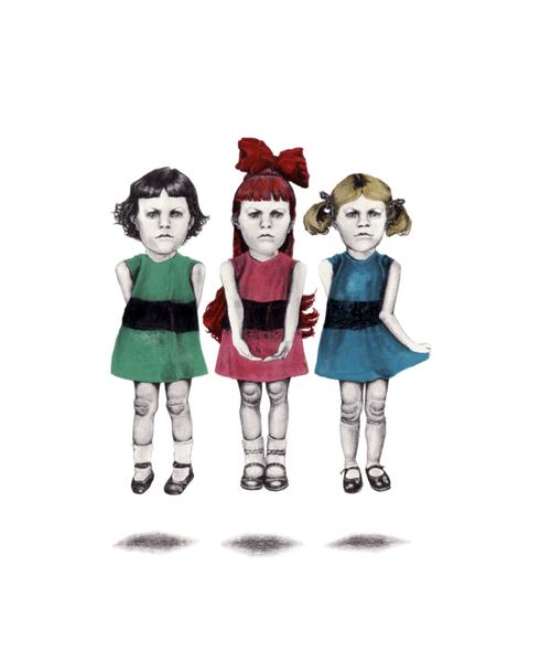 powerpuffgirls-web