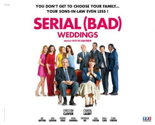 low_SERIAL BAD WEDDINGS