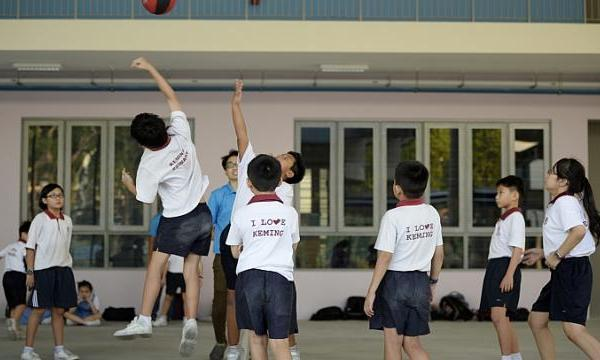 Photo: http://www.straitstimes.com/breaking-news/singapore/story/singapore-budget-2014-two-thirds-all-primary-schools-have-student-care