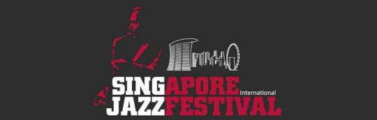 sing-jazz
