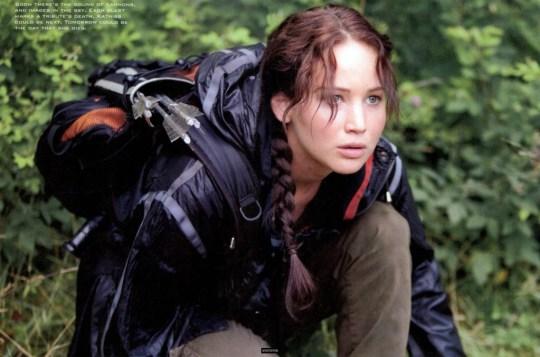 World-Of-Hunger-Games-peeta-mellark-and-katniss-everdeen-30213134-2560-1690