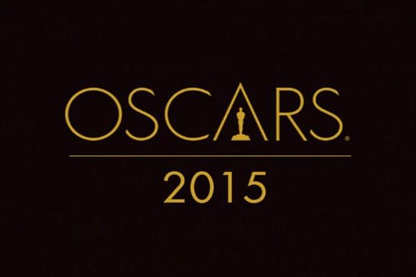 oscars-2015-logo-600x450