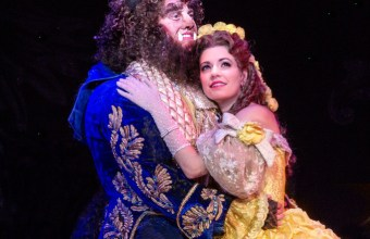 darick_pead_as_beast_and_hilary_maiberger_as_belle_in_disneys_beauty_and_the_beast-1.__photo_by_amy_boyle
