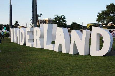 wanderlandttd8