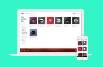 Rdio-Labels-Stations