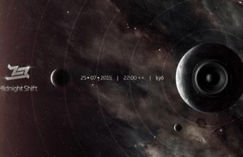 Screen Shot 2015-07-13 at 5.52.05 pm