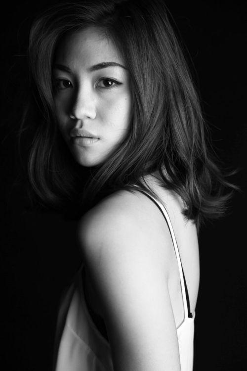Narelle Kheng (2)