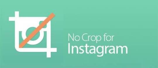 no-crop-for-instagram-v2-4-3
