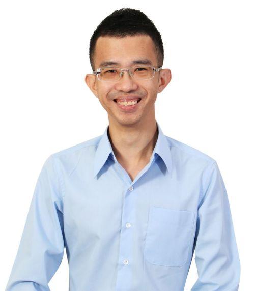 Bernard Chen - Copy