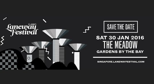 Singapore-2016-SAVE-THE-DATE-Laneway-SG