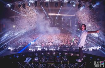 Ultra-Thailand-Alesso-022