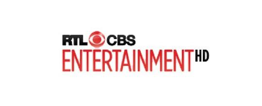 14-09-2013-RTL-CBSb