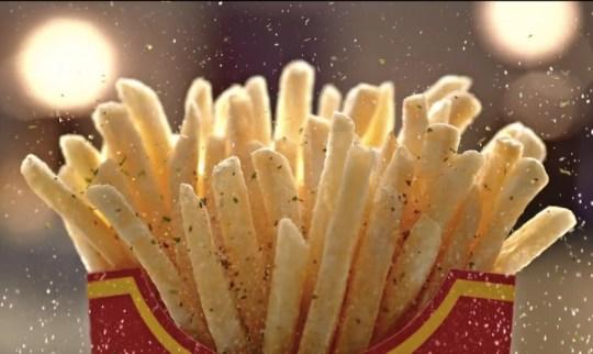 truffle_fries