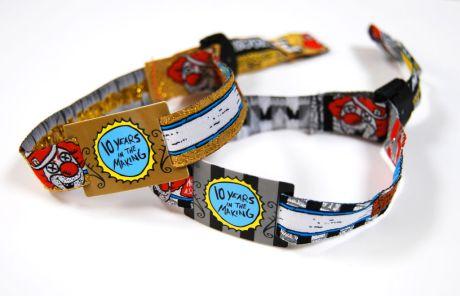 Bamboozle-rfid-wristbands