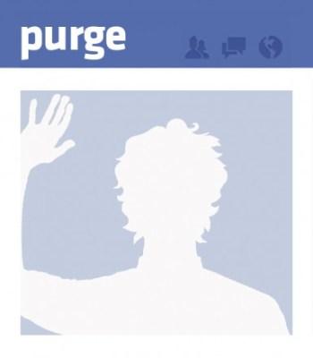 PurgeLogo-385x440