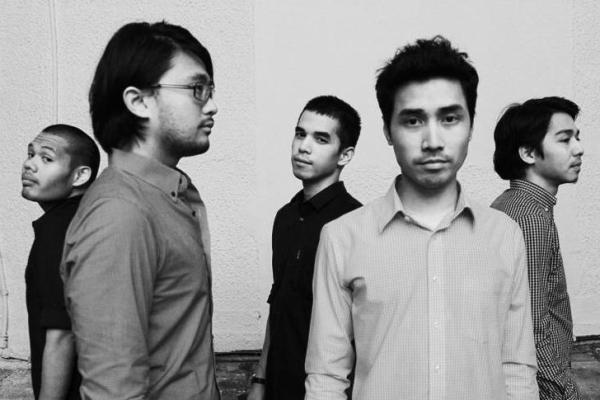 popspoken Synth-Rock Experts Enterprise