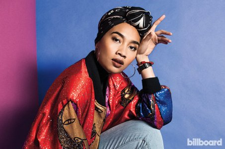 yuna-beat-opener-bb11-2016-billboard-650-a