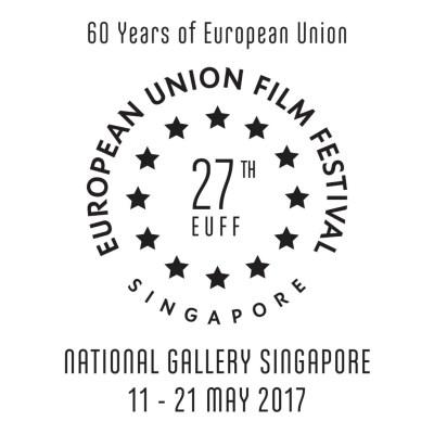 27th EUFF Logo