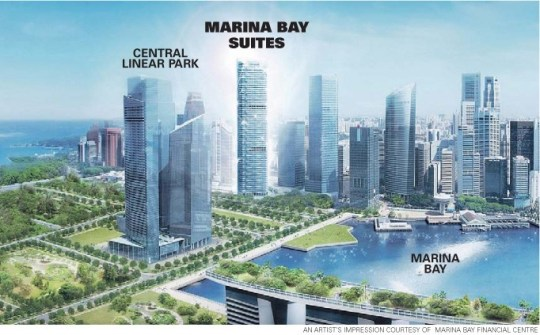 marina-bay-suites1
