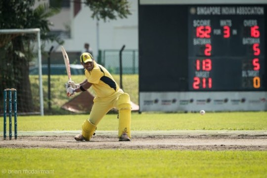 cricket-masala-2 su-mae khoo