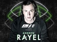 Andrew Rayel F1 Zouk