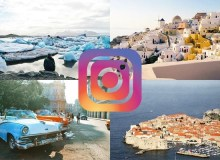 Instagrammable Holiday - Popspoken