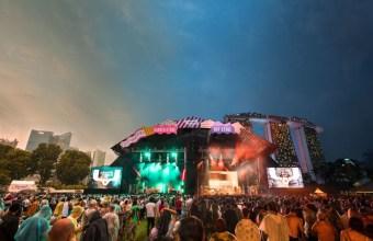 Laneway Singapore 2017-4 (credit-Laneway Festival Singapore)