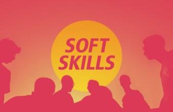 soft-skills-1122x631