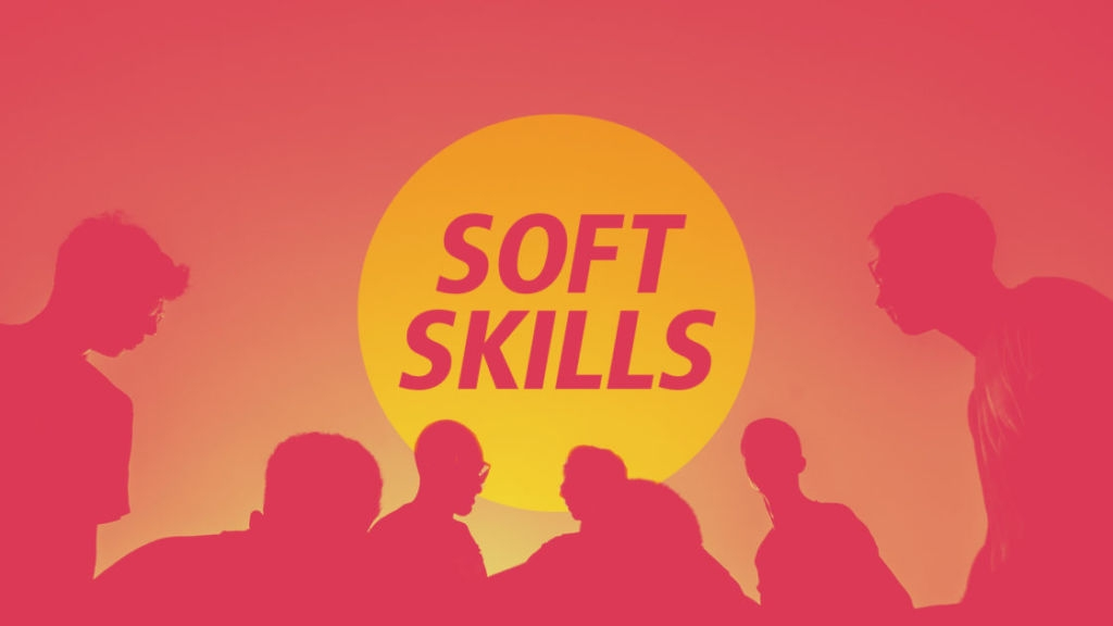 What Important Soft Skills Do I Need For My Career? Here Are 5