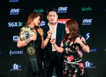 One Championship Singapore Press May 2018-11