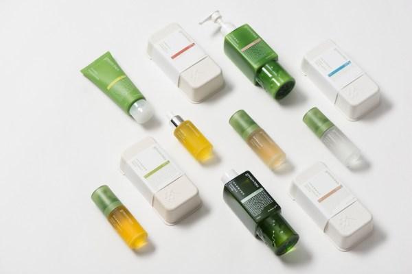 Skin Fasting & Futuristic Skincare: The 5 Biggest Trends Of
