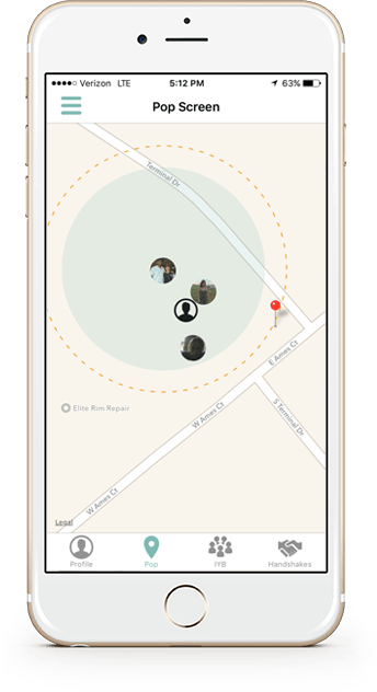 digital-rolodex-app